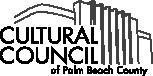 Palm Beach Cultural Council